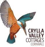 Crylla Valley Cottages