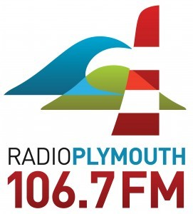 Radio-Plymouth-271x300
