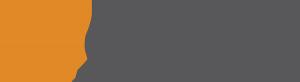 cireson_logo_transparent_png