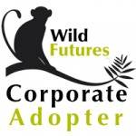 Corporate Adoption Scheme