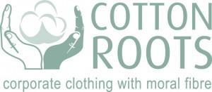 CR_Logo_SPOT