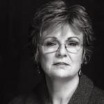 Julie Walters CBE