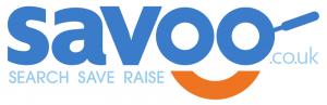 savoo-logo