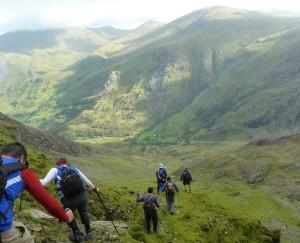 24 Peaks Wales 3
